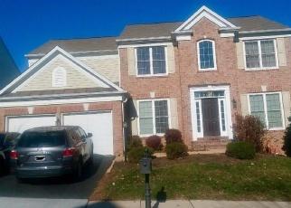 Casa en ejecución hipotecaria in Lorton, VA, 22079,  BIRCH BAY CIR ID: S70230589