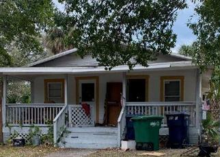 Foreclosure Home in Tampa, FL, 33604,  N 11TH ST ID: S70230857
