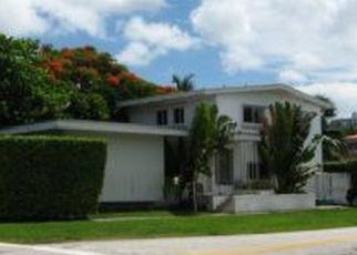 Foreclosure Home in Miami Beach, FL, 33140,  W 21ST ST ID: S70230974