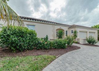 Casa en ejecución hipotecaria in Marco Island, FL, 34145,  N COLLIER BLVD ID: S70231176