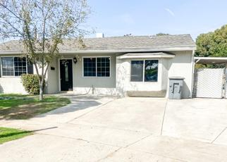 Foreclosure Home in Fresno, CA, 93726,  N AUGUSTA ST ID: S70232015