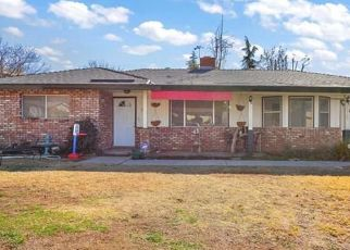 Casa en ejecución hipotecaria in Yucaipa, CA, 92399,  BEECH AVE ID: S70232163