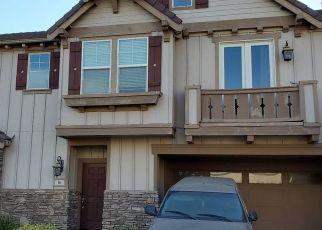 Casa en ejecución hipotecaria in Sacramento, CA, 95835,  COYOTE FORK PL ID: S70232168