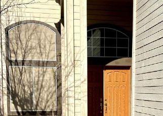 Casa en ejecución hipotecaria in Antelope, CA, 95843,  BRAMBLE BUSH CIR ID: S70232723