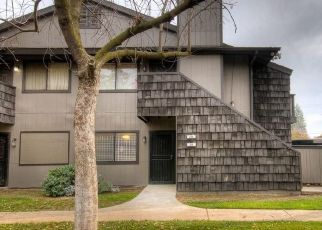 Foreclosure Home in Fresno, CA, 93727,  S WINERY AVE ID: S70232772