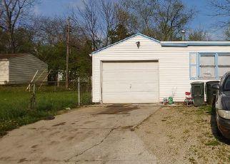 Casa en ejecución hipotecaria in Dayton, OH, 45416,  CATALINA AVE ID: S70233633