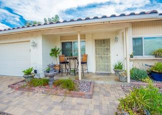 Casa en ejecución hipotecaria in Rancho Cucamonga, CA, 91701,  TEAK WAY ID: S70233895