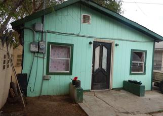 Foreclosure Home in Laredo, TX, 78041,  E OLIVE ST ID: S70237104