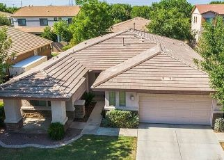 Casa en ejecución hipotecaria in Gilbert, AZ, 85234,  E BRUCE AVE ID: S70237487