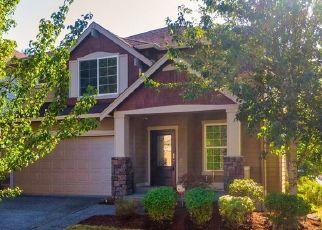 Casa en ejecución hipotecaria in Kent, WA, 98042,  158TH PL SE ID: S70237609