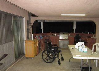 Casa en ejecución hipotecaria in Riverside, CA, 92508,  CALLE VISTA DR ID: S70237721