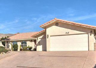 Casa en ejecución hipotecaria in Desert Hot Springs, CA, 92240,  WARWICK DR ID: S70237734