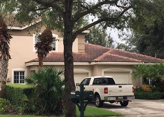 Casa en ejecución hipotecaria in Boynton Beach, FL, 33437,  OLD FARM TRL ID: S70237848