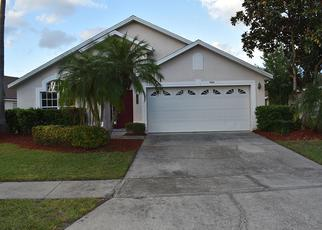 Casa en ejecución hipotecaria in Orlando, FL, 32837,  RAINTREE RIDGE RD ID: S70237862
