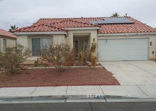 Casa en ejecución hipotecaria in North Las Vegas, NV, 89032,  BIRCHDALE CT ID: S70238054