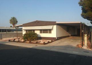 Casa en ejecución hipotecaria in Las Vegas, NV, 89122,  GAVILAN LN ID: S70238062