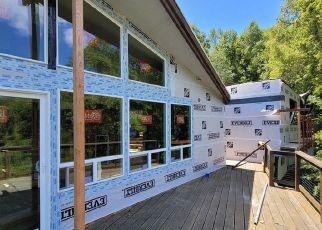 Casa en ejecución hipotecaria in Marin Condado, CA ID: S70238260