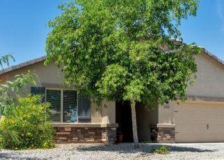 Casa en ejecución hipotecaria in Buckeye, AZ, 85326,  S 252ND DR ID: S70238341