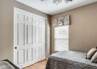 Casa en ejecución hipotecaria in Phoenix, AZ, 85037,  N 110TH LN ID: S70238391