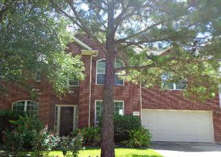 Foreclosure Home in Spring, TX, 77379,  SAWYER BEND LN ID: S70238518