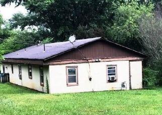 Casa en ejecución hipotecaria in Marietta, GA, 30066,  BOYD RD ID: S70238928