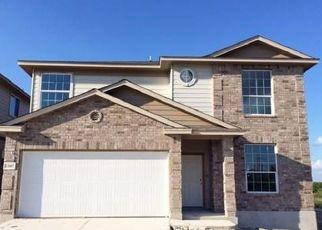 Foreclosure Home in San Antonio, TX, 78245,  POPPY SANDS ID: S70238977
