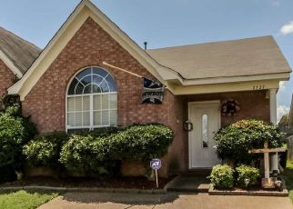 Foreclosure Home in Arlington, TN, 38002,  MAGGIE WOODS PL ID: S70239024