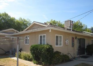 Foreclosure Home in San Bernardino, CA, 92407,  ACACIA AVE ID: S70239043