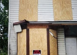 Casa en ejecución hipotecaria in Philadelphia, PA, 19104,  N PALLAS ST ID: S70239076