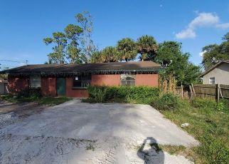 Casa en ejecución hipotecaria in Loxahatchee, FL, 33470,  147TH AVE N ID: S70239084