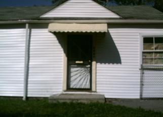 Foreclosure Home in Cleveland, OH, 44128,  E 142ND ST ID: S70239105