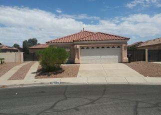 Casa en ejecución hipotecaria in Henderson, NV, 89015,  HIDDEN MEADOW AVE ID: S70239217