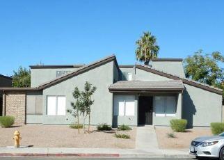 Casa en ejecución hipotecaria in Las Vegas, NV, 89119,  HIALEAH DR ID: S70239221