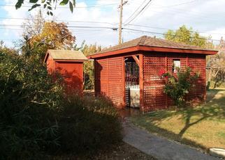 Casa en ejecución hipotecaria in Fresno, CA, 93705,  W ANDREWS AVE ID: S70239263