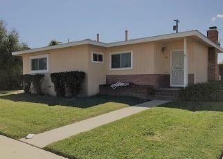 Foreclosure Home in Long Beach, CA, 90815,  CONQUISTA AVE ID: S70239315