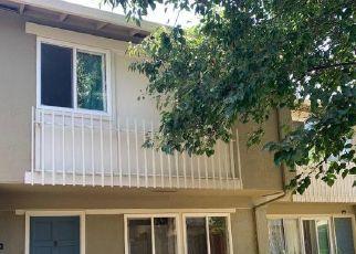Casa en ejecución hipotecaria in San Jose, CA, 95121,  CARMEN CT ID: S70239328