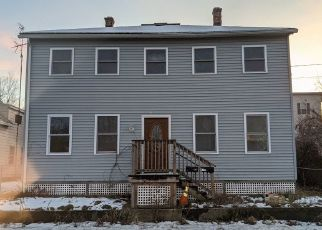 Foreclosure Home in Fitchburg, MA, 01420,  FALULAH ST ID: S70239623