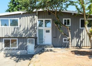 Foreclosure Home in Seattle, WA, 98168,  23RD AVE S ID: S70239625
