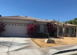 Casa en ejecución hipotecaria in Desert Hot Springs, CA, 92240,  HACIENDA HEIGHTS DR ID: S70239703