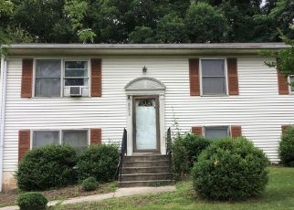 Foreclosed Homes in Hyattsville, MD, 20785, ID: S70239723