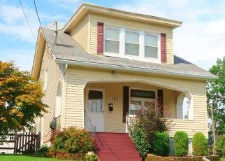 Casa en ejecución hipotecaria in Cincinnati, OH, 45212,  HARRIS AVE ID: S70239791