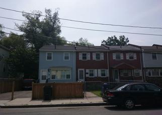 Foreclosure Home in Boston, MA, 02124,  JACOB ST ID: S70239973
