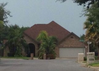 Foreclosure Home in Mcallen, TX, 78504,  N 27TH ST ID: S70240162