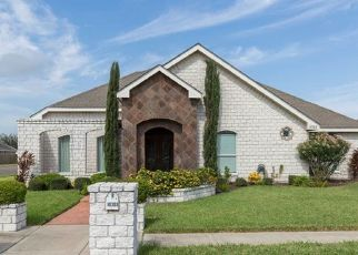 Foreclosure Home in Mcallen, TX, 78504,  N 23RD LN ID: S70240201