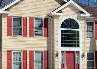 Foreclosed Homes in East Stroudsburg, PA, 18301, ID: S70240436