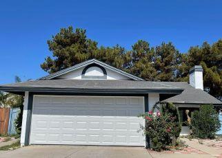 Casa en ejecución hipotecaria in Moreno Valley, CA, 92553,  KENNEBEC CT ID: S70240477