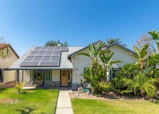Foreclosure Home in Corona, CA, 92879,  MAGNOLIA AVE ID: S70240479