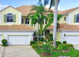 Casa en ejecución hipotecaria in Palm Beach Gardens, FL, 33418,  PALM BAY DR ID: S70240502