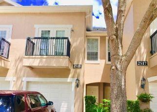 Casa en ejecución hipotecaria in Orlando, FL, 32826,  LANCIEN CT ID: S70240503