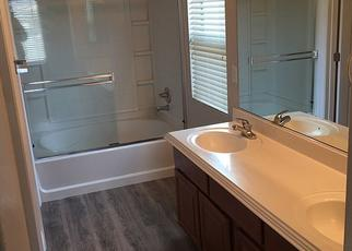 Foreclosure Home in North Las Vegas, NV, 89084,  LAVENDER LILLY LN ID: S70240565